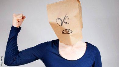 ¿Cómo controlar la ira y los impulsos agresivos?