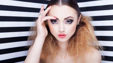 ¿Cómo maquillar distintos tipos de ojos?
