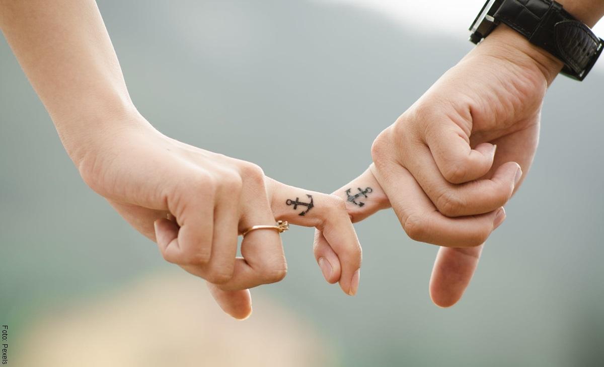 Cuidados de un tatuaje, ¡para que nada salga mal!