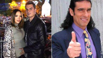 """Le sacan memes a """"Massimo Bueno W"""" y con Pedro el Escamoso"""