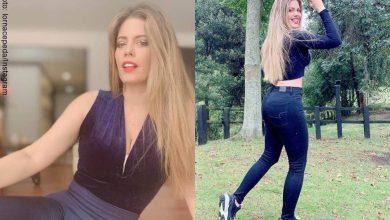 Lorna Cepeda de Yo soy Betty, la fea, dio detalles de su enfermedad