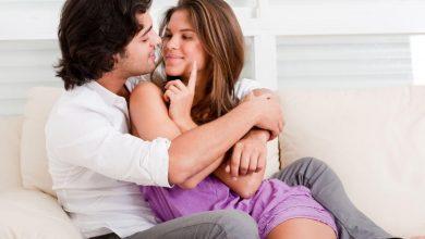 Mejor signo del Zodiaco para una relación de pareja