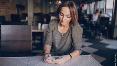 ¿Para qué sirve cada red social cuando te rompen el corazón?