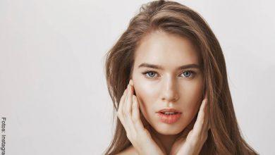 ¿Qué beneficios tiene el aceite de oliva en la cara?