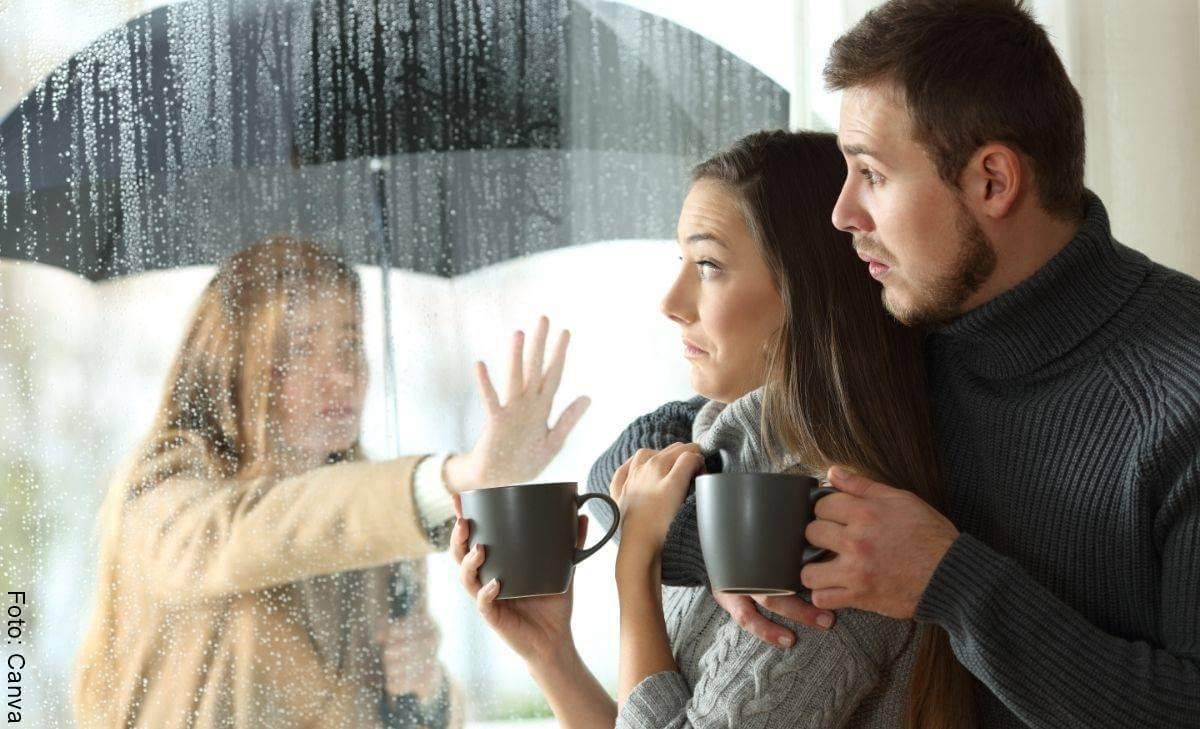 Reencontrarse con un ex: Tips para saber cómo actuar