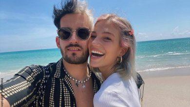 Ricky Montaner se casa, sigue los pasos de Evaluna