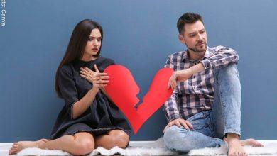 Signos más insensibles con sus parejas. ¿No tienen sentimientos?