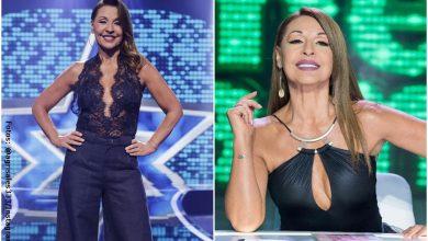 Amparo Grisales protagonizó candente sesión de fotos en bikini