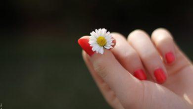 Cómo hacer crecer las uñas de forma rápida y natural