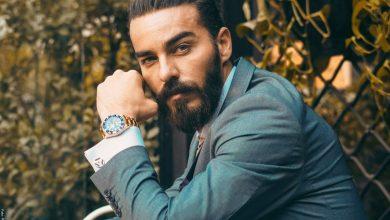 Cuidado de la barba, secretos para lucirla perfecta