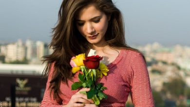 ¡Cuidado de las rosas! Secretos para que luzcan hermosas