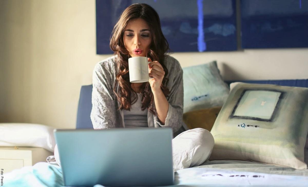 Ideas de negocio en casa para empezar sin dinero