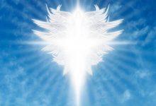 Los 7 arcángeles te hablan y Teresa Salazar enseña cómo lo hacen