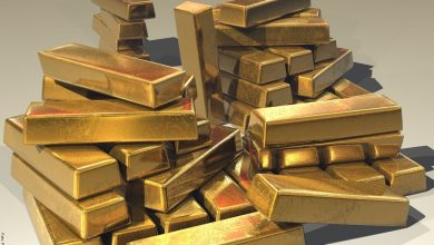 ¿Qué significa soñar con oro? No lo creerás
