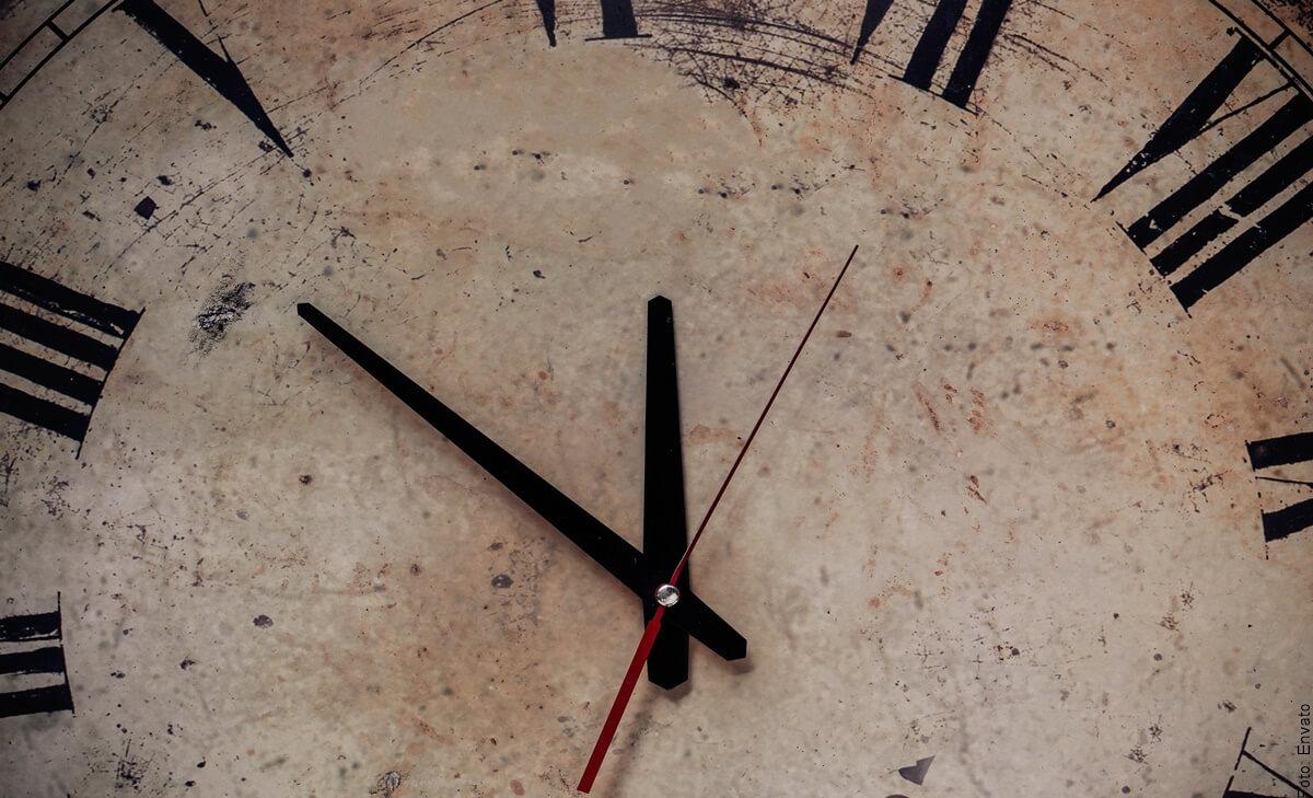 Horas espejo significado según los ángeles