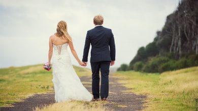 Soñar con matrimonio ¿Te llegó la hora?