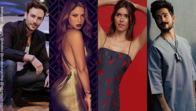 10 personajes colombianos que dieron de qué hablar en Vibra 2020