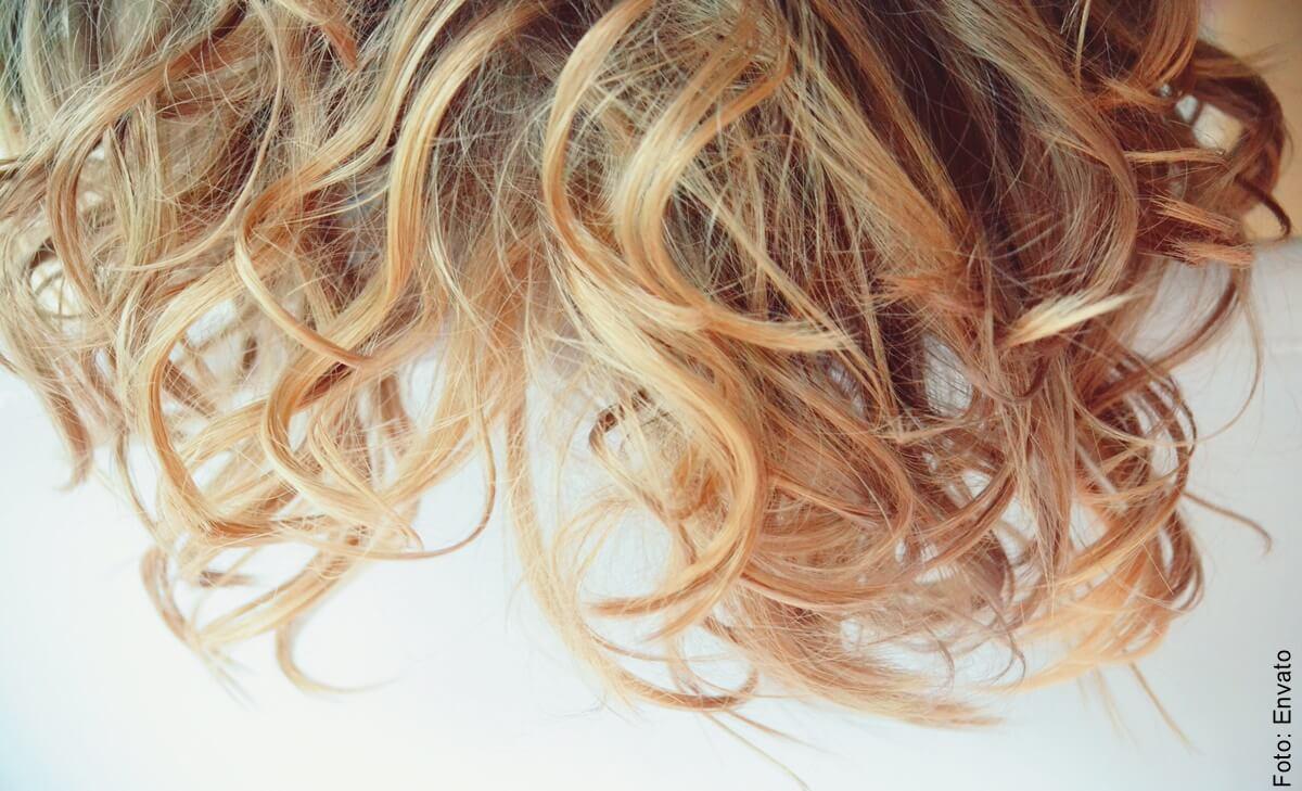 Colores de cabello de moda 2021 ¡atrévete!