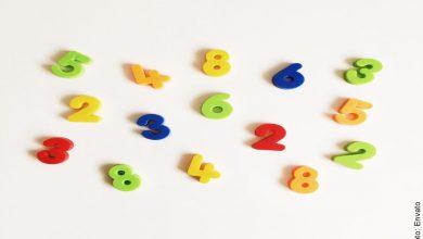 Numerología, la fecha de nacimiento define tu personalidad
