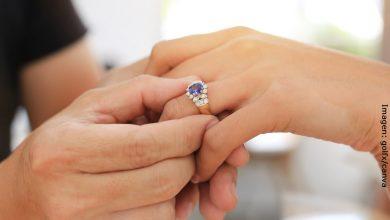 Demandó a su novio por no pedirle matrimonio tras 8 años juntos