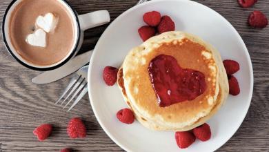 ¿Cómo hacer un desayuno sorpresa?