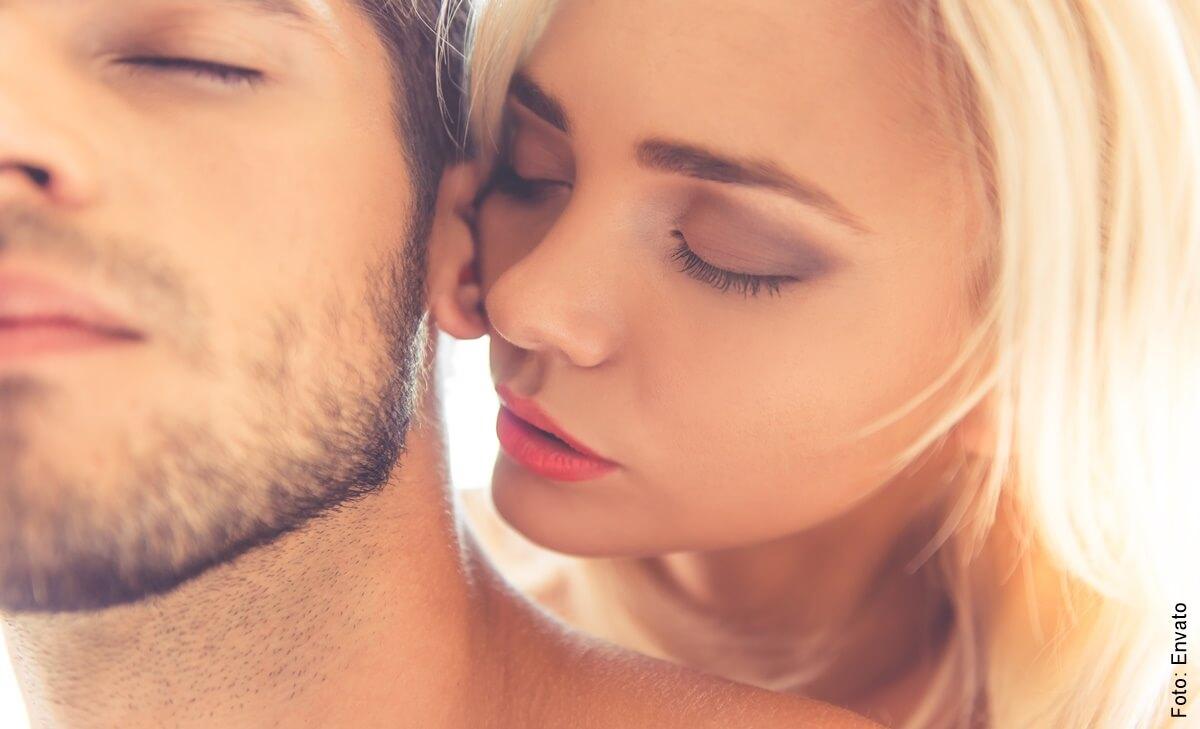 Frases que le gustan a los hombres en la cama, ¿las dices?