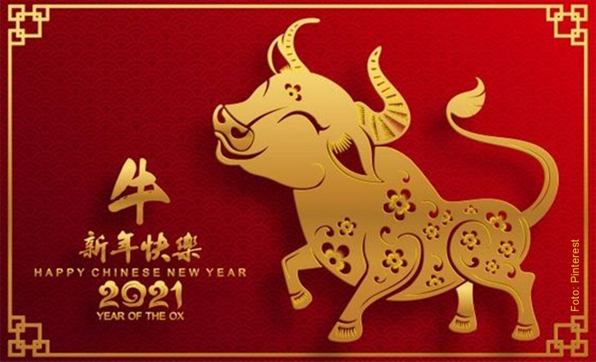 Horóscopo Chino 2021, lo que llega en el amor según tu animal