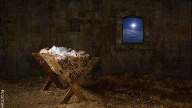 La estrella de Belén se puede ver en Colombia tras 8 siglos