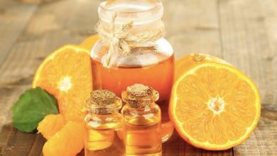 Para qué sirve el aceite de naranja, ¡ideal para eliminar la celulitis!