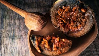 Para qué sirve el borojó, ¡una fruta energizante!
