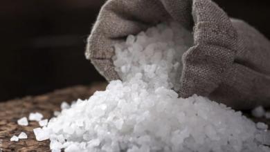 ¿Para qué sirve la sal marina? Beneficios que trae a tu cuerpo