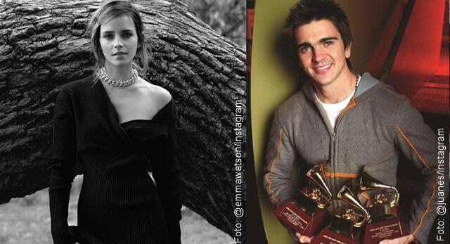 fotos parejas aries y leo
