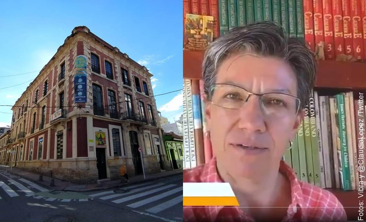Pico y cédula regresa a Bogotá hasta el 15 de enero