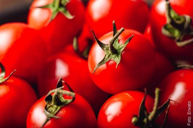 fptp de tomates rojos