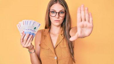 Salario mínimo 2021 en Colombia ya está listo. ¿Qué opinas?