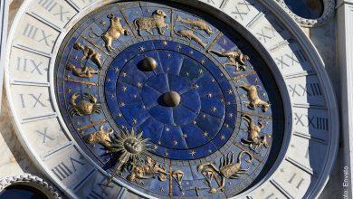 Los signos más malos del zodiaco ¿eres uno de ellos?