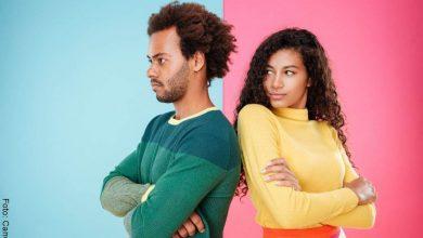 Signos zodiacales más peligrosos en el amor y por qué