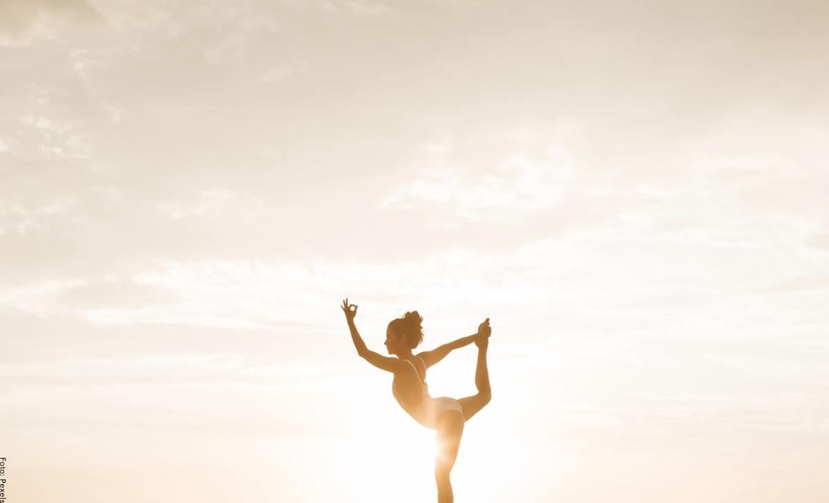 Beneficios del yoga: razones para practicar esta disciplina milenaria
