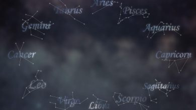 Constelaciones del Zodiaco: ¿Las has visto en el cielo?