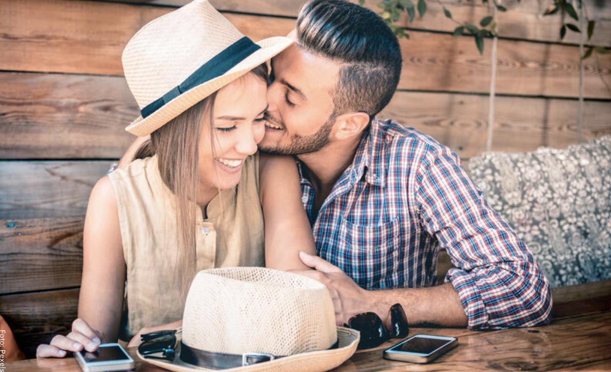 Frases para enamorar y cautivar a esa persona especial