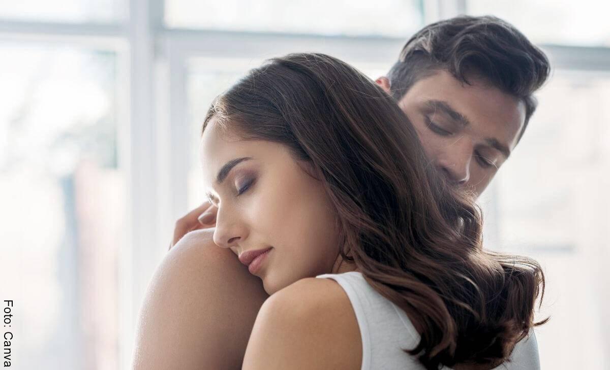 Signo zodiacal más posesivo en el amor según Astrología