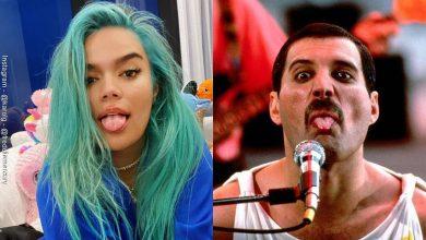 ¿Karol G es mejor que Freddie Mercury? Eso dicen en Twitter