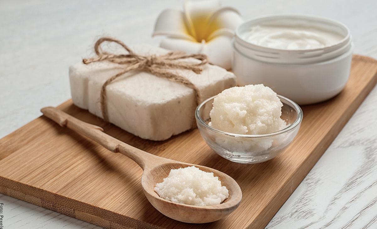 Manteca de karité: producto natural que cuida tu piel