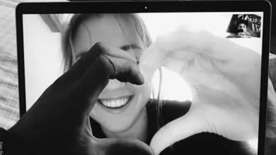 Mensajes de amor a distancia para esa persona especial