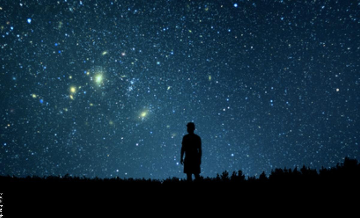 Nombres de constelaciones: ¿sabías de estas bellas estrellas?