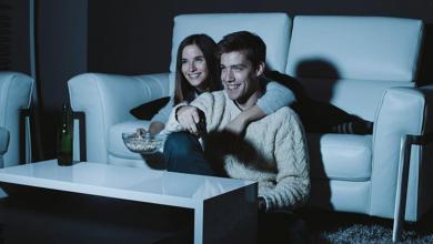 Películas de romance que debes ver ¡si o si!