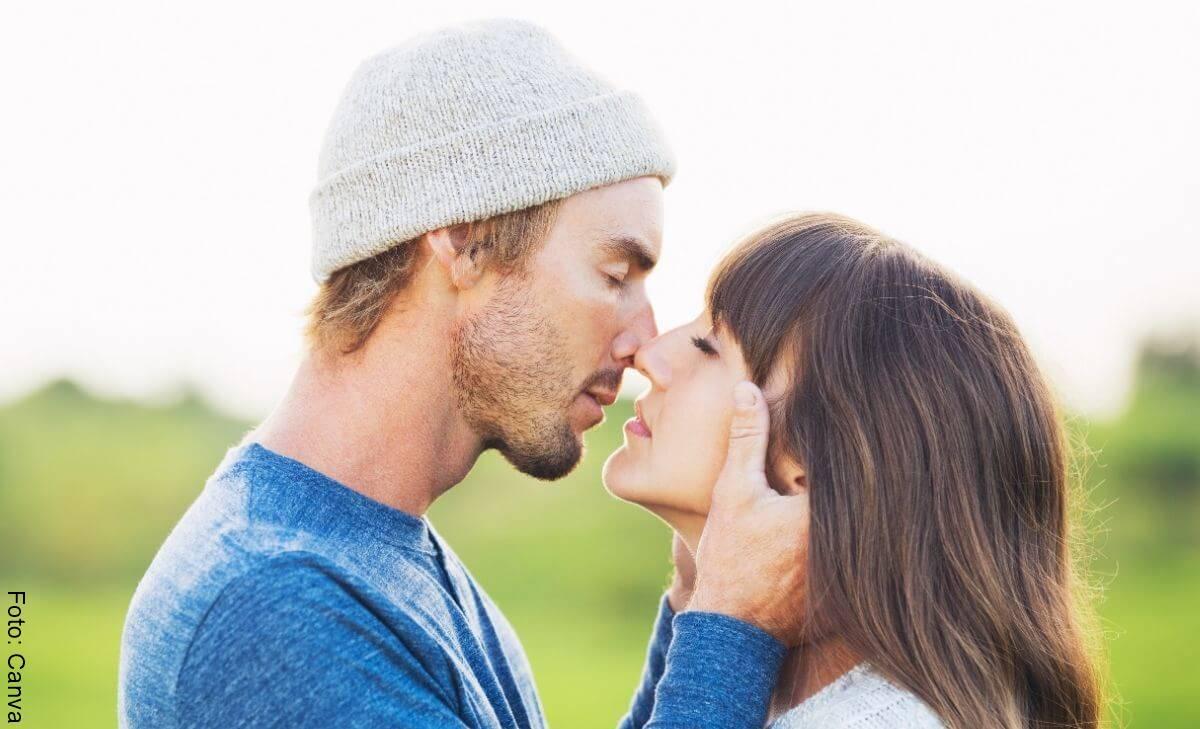 ¿Qué es el enamoramiento? No, no es lo mismo que el amor