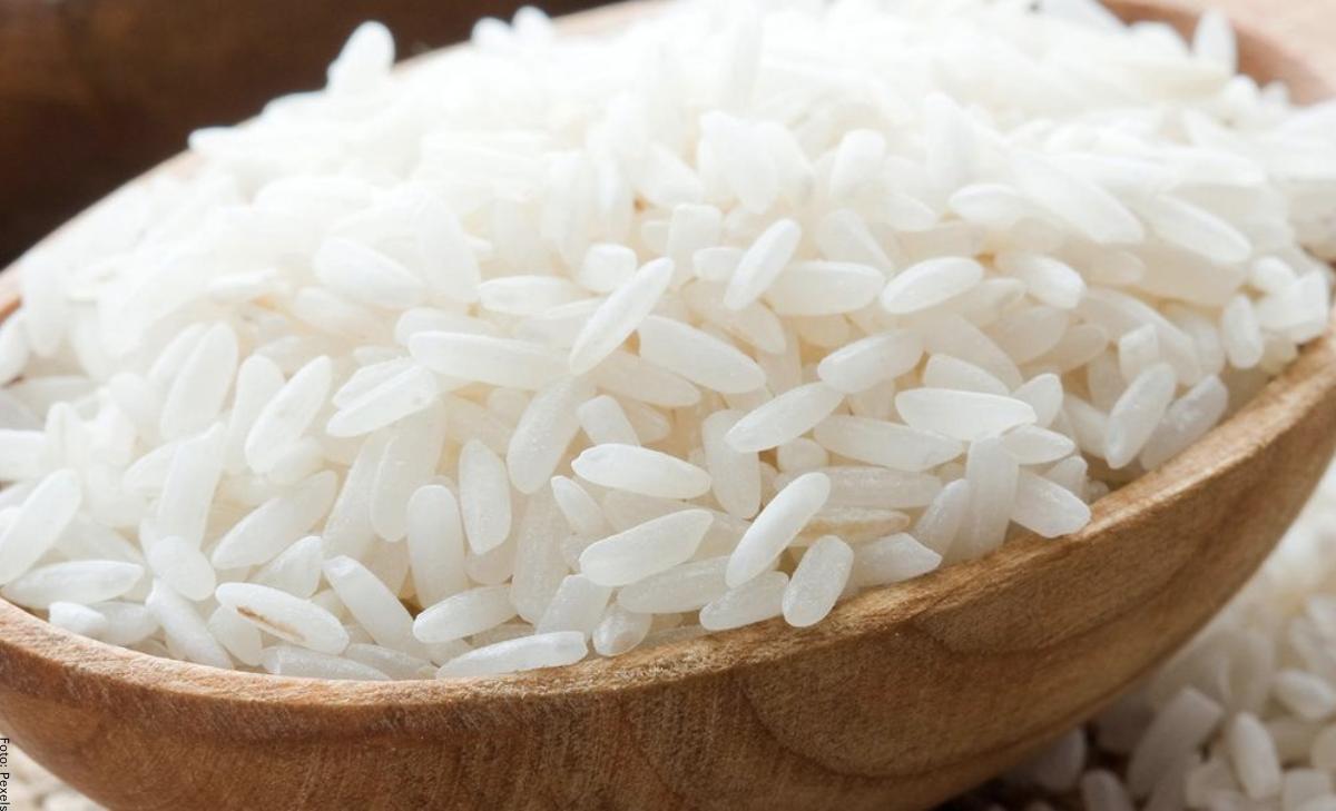 Soñar con arroz: símbolo de riqueza y abundancia