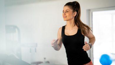 Cómo bajar barriga rápido, tips efectivos