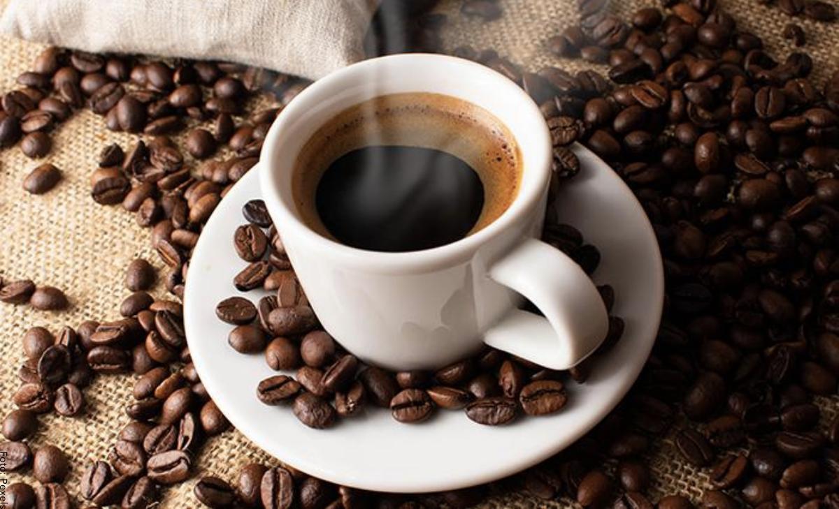 Cómo hacer café con sabor colombiano